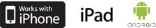 icon-mobile-compatible