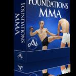 Online No-Gi MMA Training